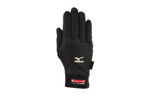 Mizuno BT Wind Guard Glove black